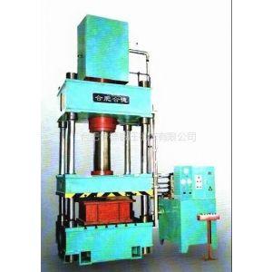 供应合肥锻压机床YH32-315四柱万能液压机