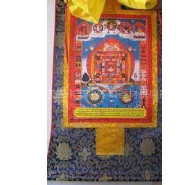 供应西藏唐卡十二生肖