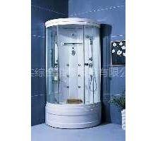 供应上海艺迪淋浴房维修56621126