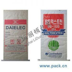 供应AILU牛皮纸袋-缝底袋