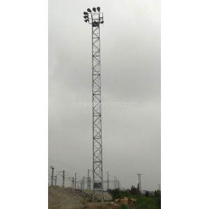 供应固定式灯塔