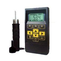 供应TH400超声波硬度计