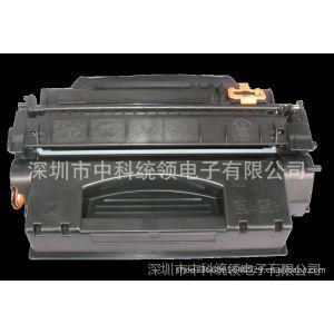 供应惠普Q7553AA硒鼓HP-Q7553A打印机硒鼓代替硒鼓代用OEM加工
