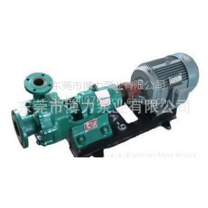 供应4BA-12型离心式清水泵联兴水泵东莞市博力泵业有限公司销售