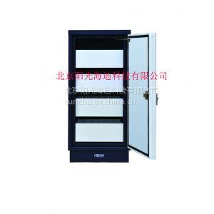 供应正品 TECHBIRD/泰格防磁柜 DPC-120 防磁信息安全柜/文件柜 放磁带、磁盘、光盘