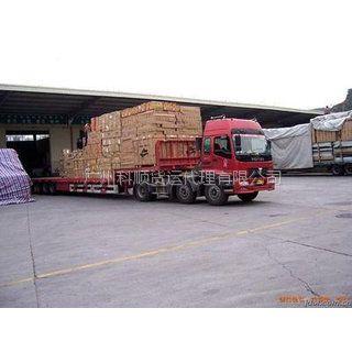 货运到柬埔寨金边专线双清关服务专家科顺物流