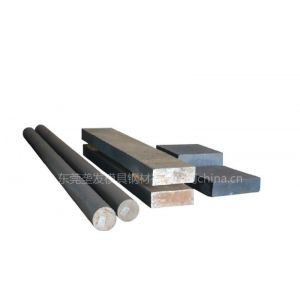 供应KBHF310 ,NS310 ,钢材成分表