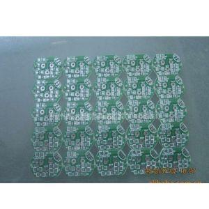 单面铝基板,双面板多层板打样(环氧板/阻燃板/铝基板)