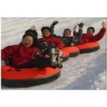 供应青州驼山滑雪场 烟台海阳滑雪门票均可免费预订