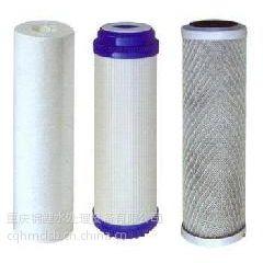 供应重庆中空纤维超滤膜价格,四川超滤膜厂家,贵阳超滤芯型号