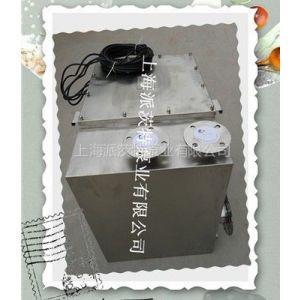 供应北京污水提升器价格
