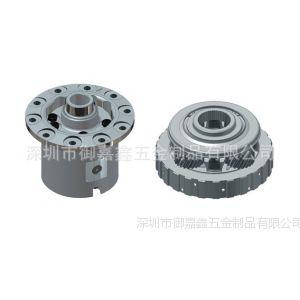 供应行星齿轮组 复杂结构件 复杂齿轮组 机械齿轮 精密齿轮 齿轮加工