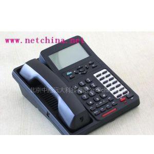 供应数字录音电话机型号:SLS51-M228774