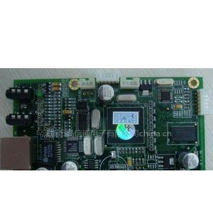供应3G图像传输模块