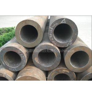 供应Q345B大口径无缝钢管