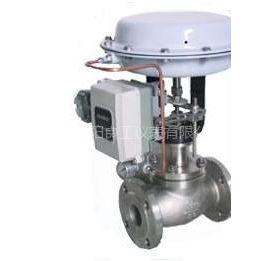 供应气动套筒调节阀ZXM