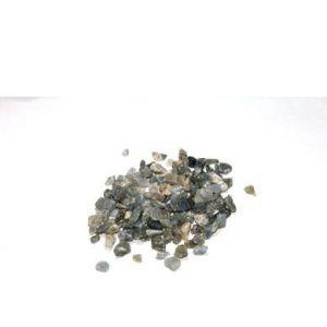 供应石英砂橱柜台面材料