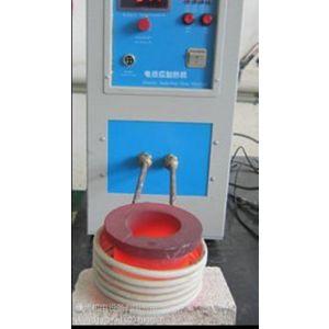 实验用熔炼炉,江苏2公斤高频电炉,高温台式实验炉