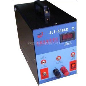 供应机械修补冷焊机