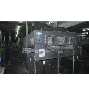 供应二手印刷机设备,胶印机。罗兰905高配印刷机
