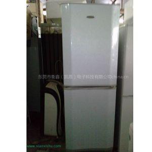 供应电冰箱热保护器 家电热保护器