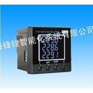 供应YD2040智能电力测控仪