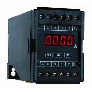 供应出售 DDS13521C(AADL100)型单相电子式电能表