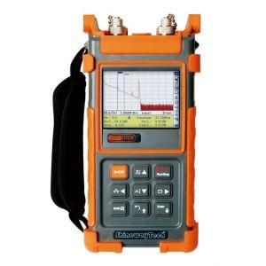 供应信维OTDR光时域反射仪palmOTDR-S20AE