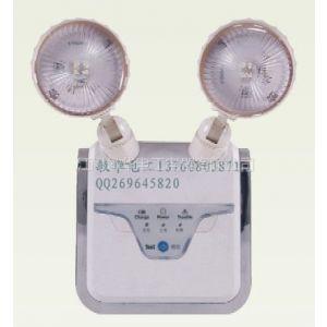 供应应急灯 双头灯 应急灯价格 M-ZFZD-E5W(245)