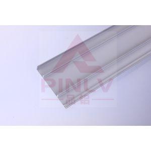 供应供应北京铝合金踢脚板 新型装饰线板