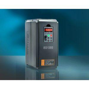 供应武汉森兰变频器SB200-4T4 SB200-5.5T4 SB200-7.5T4风机水泵变频器
