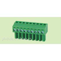 供应接线端子201-5.08201-3.81拔插接线端子螺钉式接线端子PCB设计电路板加工电路板焊接