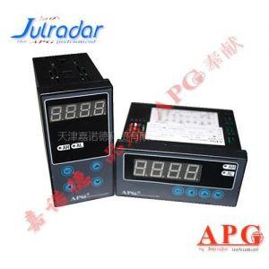 供应数显表,数显仪,数显控制仪