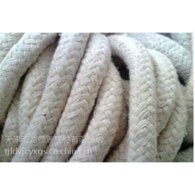陶瓷纤维绳|钢铁用陶瓷纤维|天津陶瓷纤维厂家选龙德源