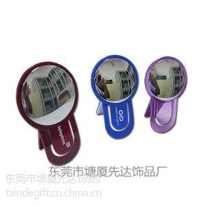 办公镜 装饰镜 镜子 电脑清洁用品 CM103