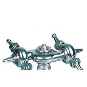 供应不锈钢洗罐机|万向清洗球|洗罐球|洗罐器|自动洗罐器。