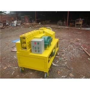 供应供应管材调直设备|钢管调直机价格
