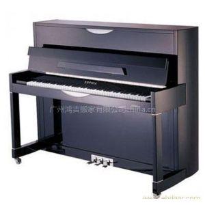 供应广州钢琴运输公司