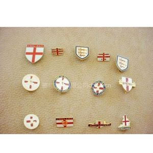 供应纪念币,勋章,各种款式徽章,精美徽章,高档纪念币,珐琅徽章,