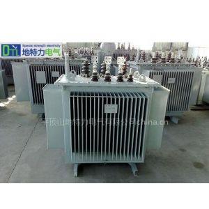 新疆变压器厂家批发\伊犁哈萨克变压器价格\中频炉变压器规格性能