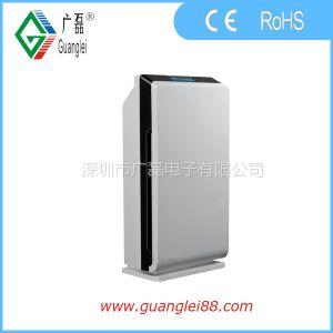 供应冷触媒空气净化器 净化器去甲醛 商业空气净化器