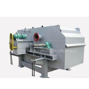 供应高速洗浆机
