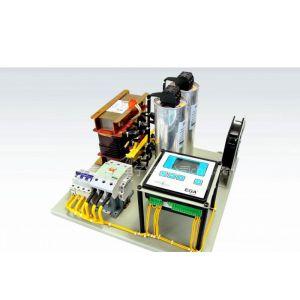 供应EGA谐振冶理方案装置