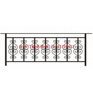 供应铁艺护栏,锌钢护栏,铁艺栅栏,铸铁护栏,铸铁围墙,热镀锌护栏