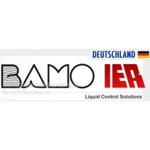 供应法国BAMO IERR行程开关/液位开关/仪表/电导率仪表—北京汉达森