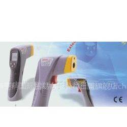 供应广东驻马店台湾泰纳TN-658便携式手持红外测量仪