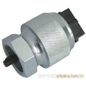 供应批发东风双桥3836BB01-010里程表传感器