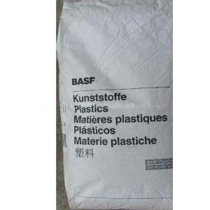 供应降解塑料 F BX 7011/德国巴斯夫
