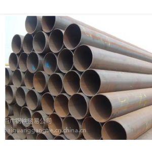供应厂家供应16mn 20mn 40mn 42mn 20G大口径无缝钢管制造厂家1