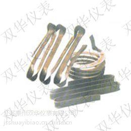供应铁铬铝电阻丝 电阻扁带 216Nb
